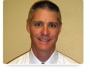 Scott Timko Phoenix AZ Chiropractor 85027